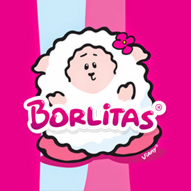 Banner Borlitas 2