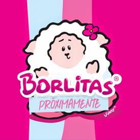 Banner Borlitas