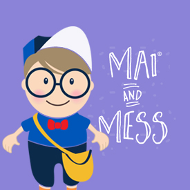MaiMess